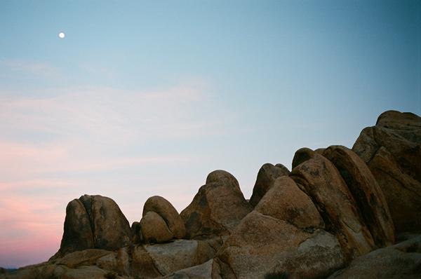 alabama-hills-600-pxl-watermarkedxsunset-93500027.jpg
