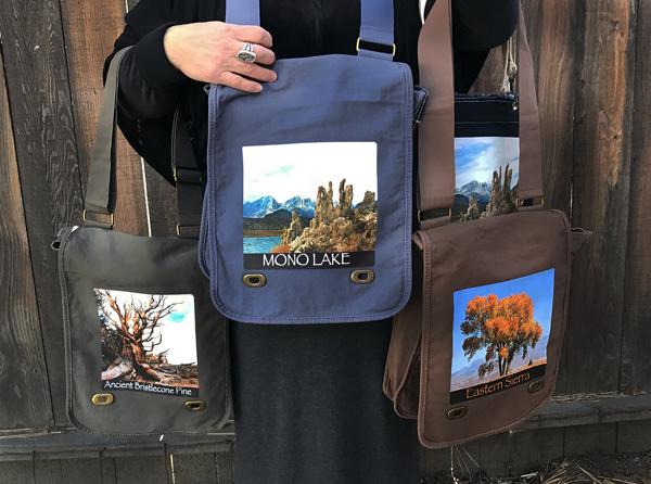 bags-eastern-sierra600pxl.jpg