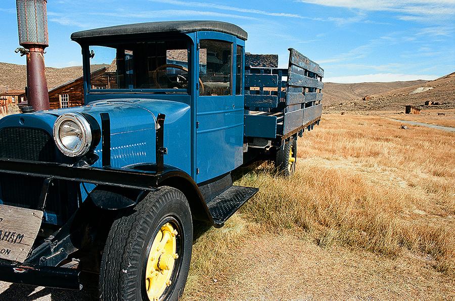 blue-truck-bodi-3xwm.jpg