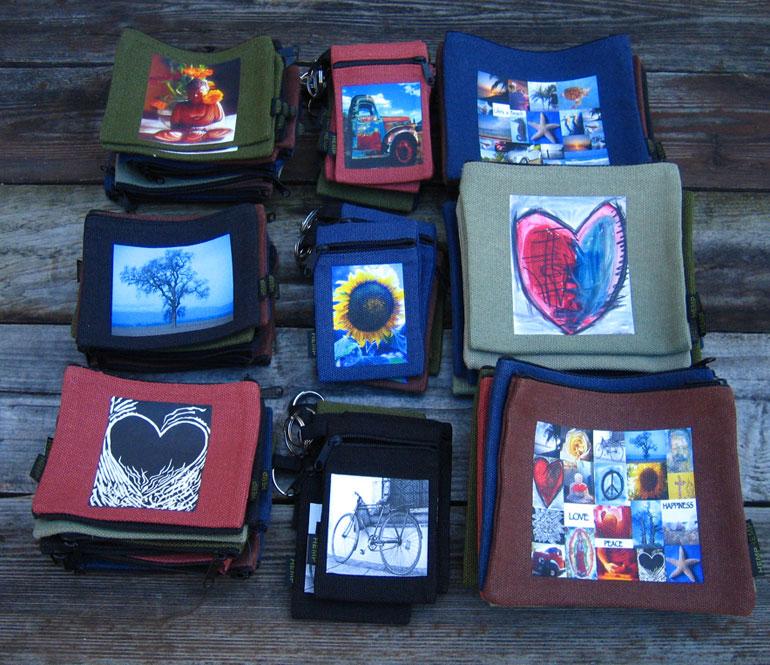 hemp-coin-purses-300-lstyle.jpg