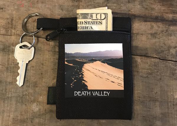 key-600pxls-mesquite-dunes-922.jpg