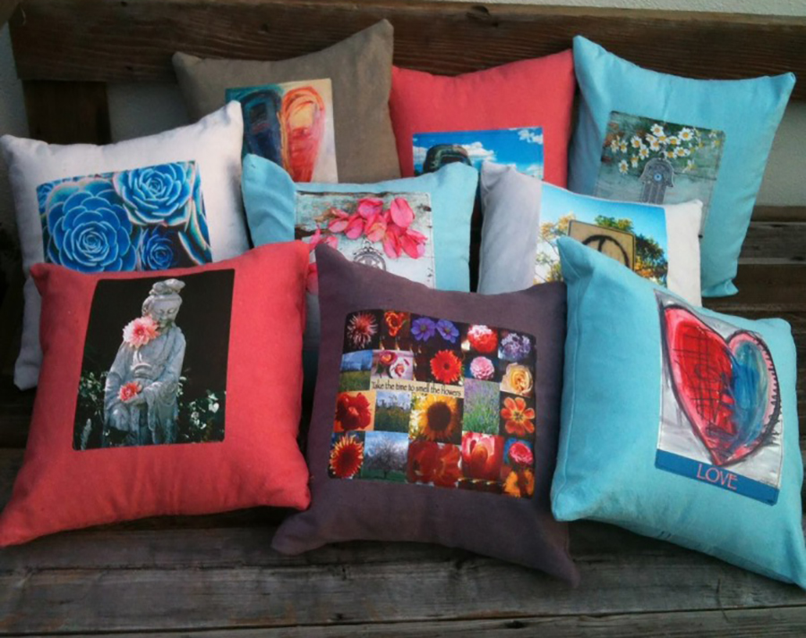pillows-6x4-150.jpg