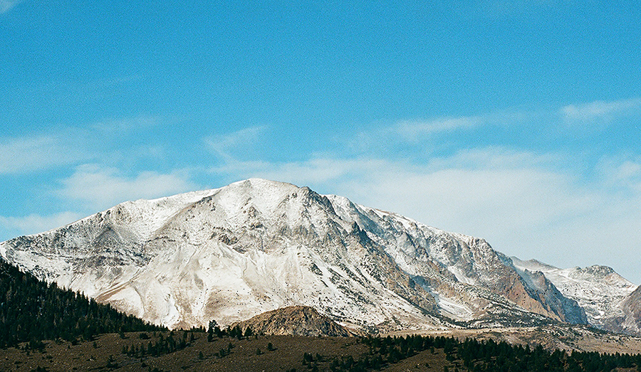 snow-mountain-3xwm.jpg